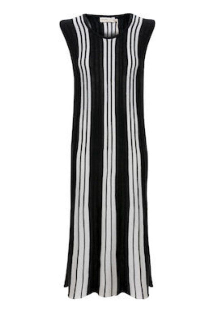 20.Π7.06 Moutaki Dress Spaceandcolor