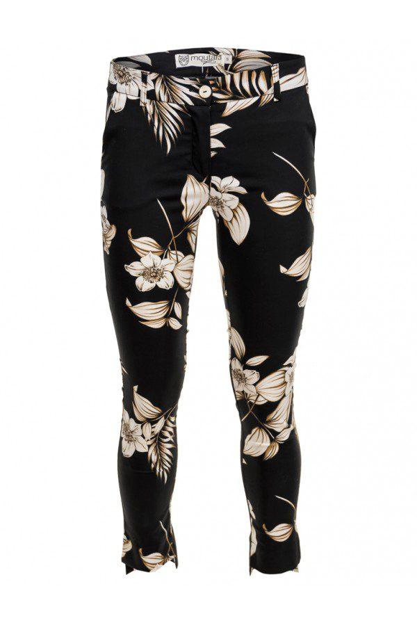 20.03.24,moutaki,pants,spaceandcolor