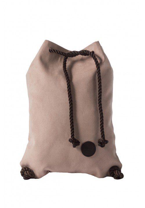 lovely handmade dourvas bag