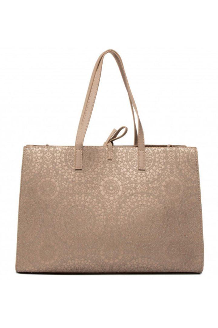 Desigual handbag τσάντα