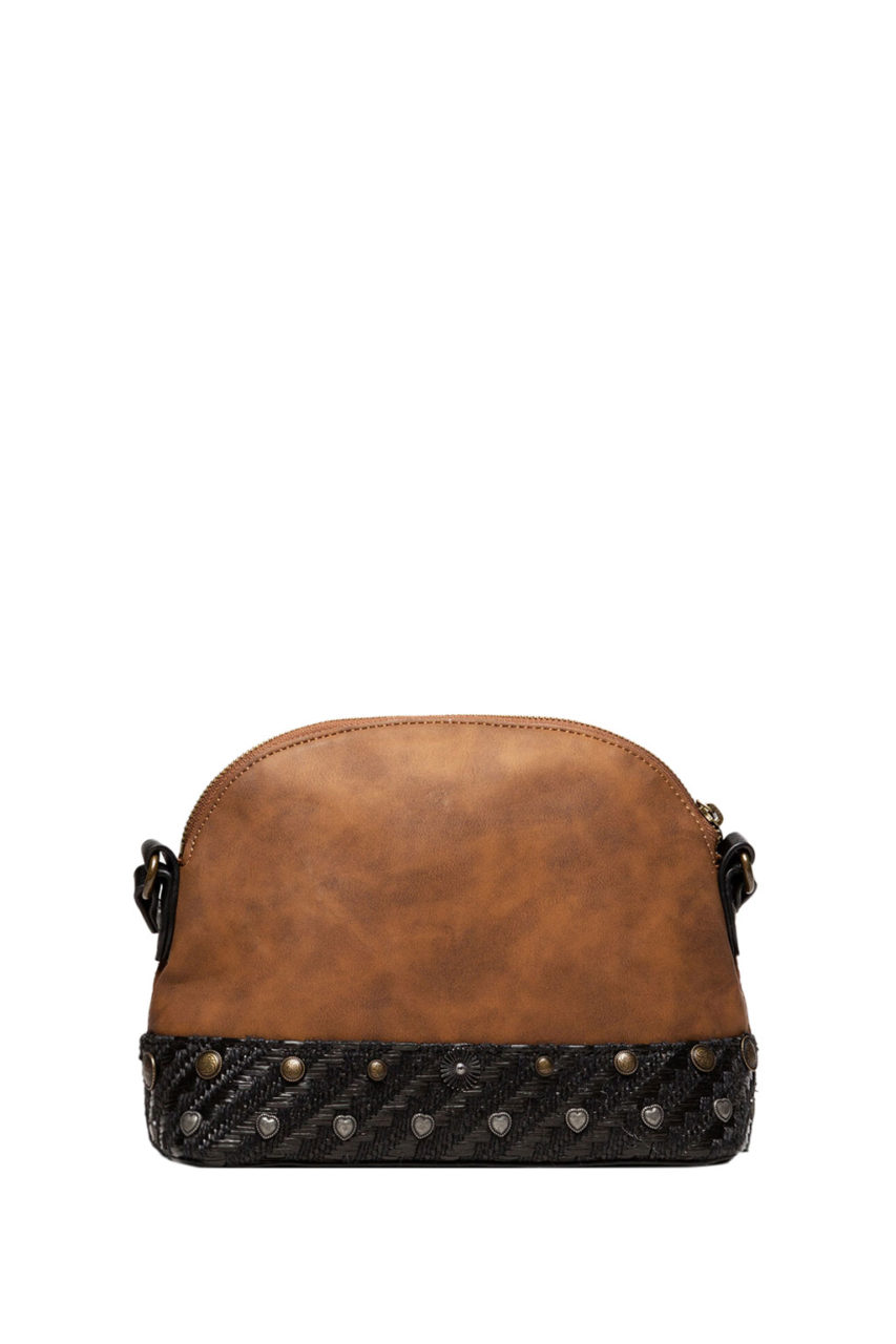 Desigual γυναικεία τσάντα χιαστί