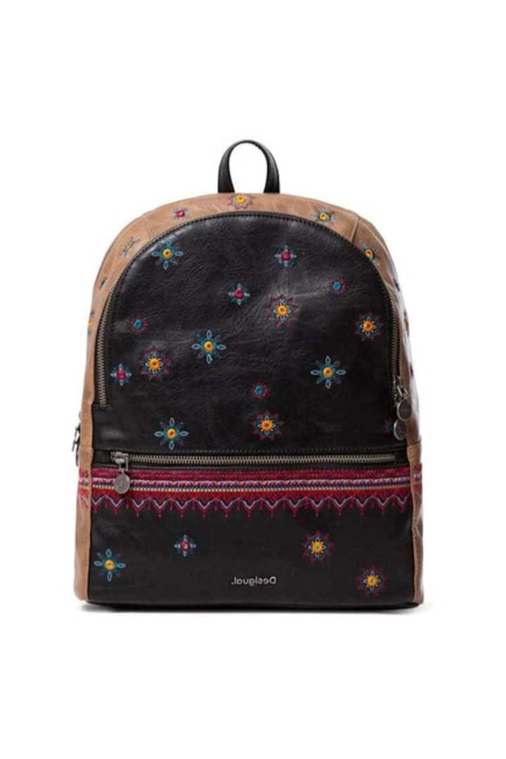 Desigual backpack τσάντα ώμου
