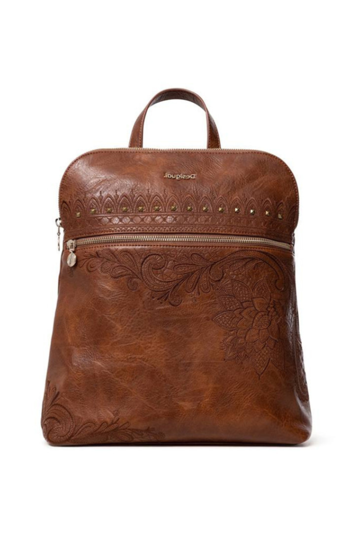 Desigual backpack ταμπά τσάντα