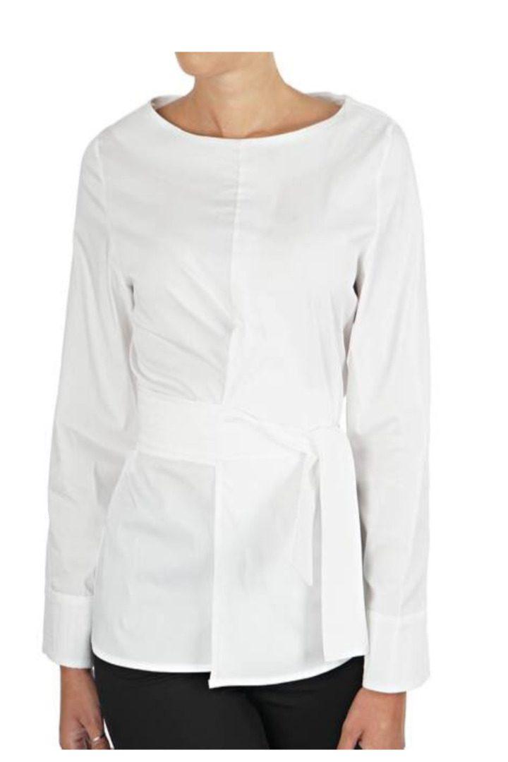 Moutaki κρουαζέ πουκάμισο