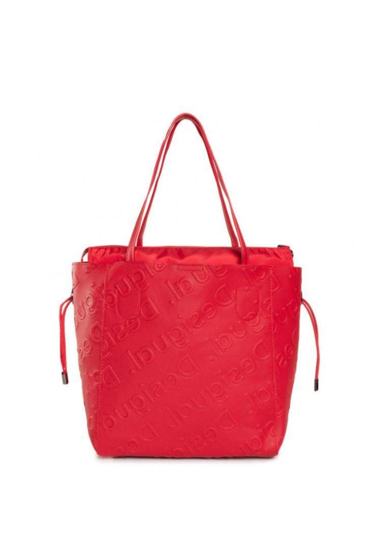 Desigual τσάντα χερός-ώμου