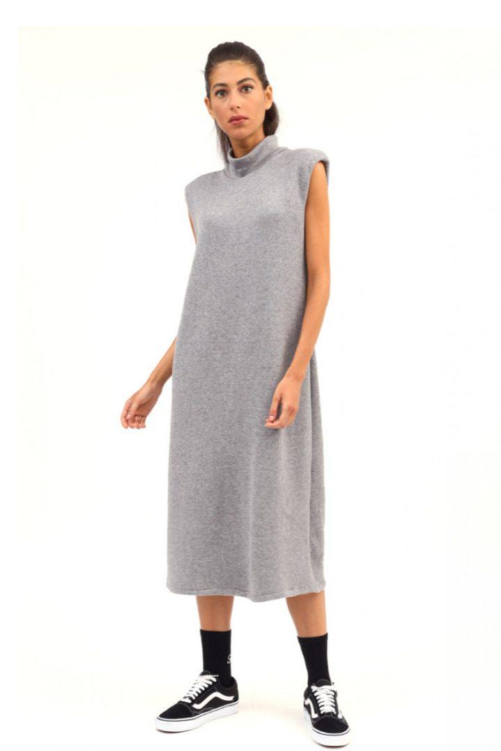 Susy mix μίντι φόρεμα