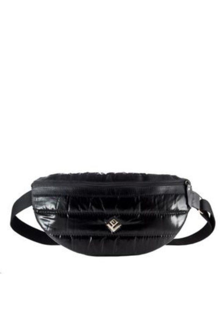 Lovely Handmade τσάντα μέσης