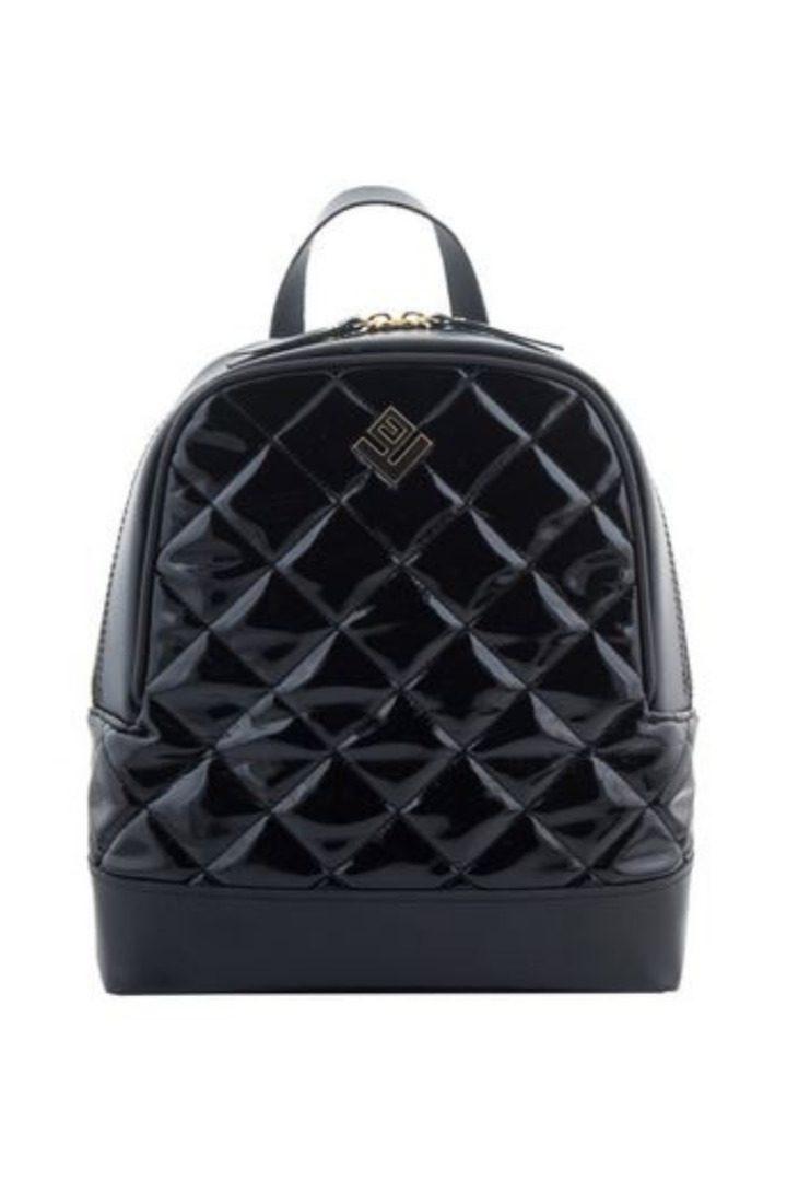 Lovely Handmade backpack τσάντα