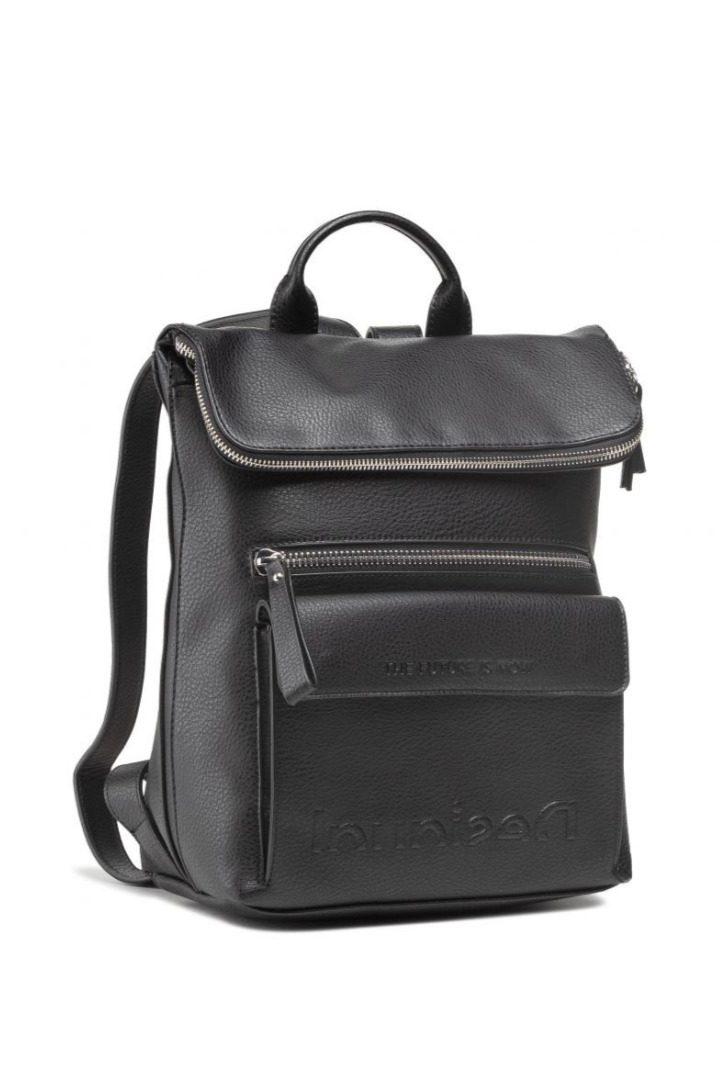 Desigual backpack τσάντα