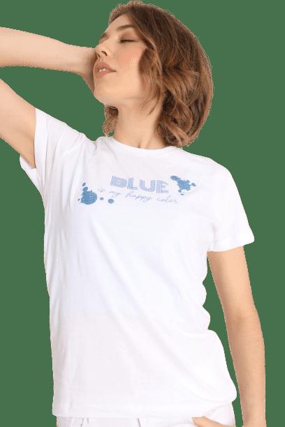 Susy mix t-shirt κοντομάνικο