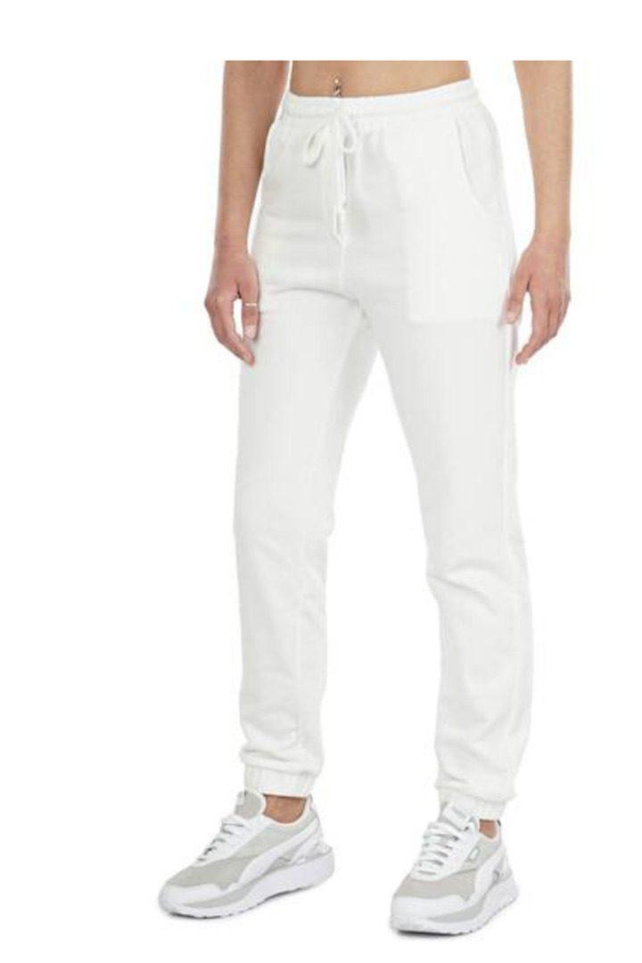 Moutaki φούτερ παντελόνι