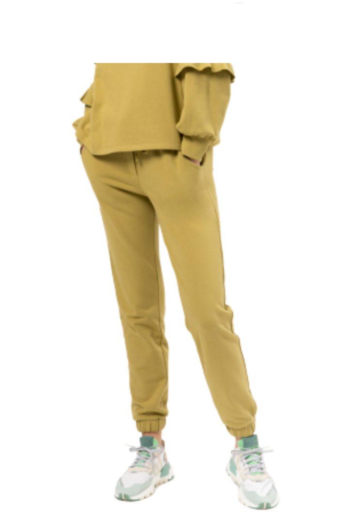 Moutaki παντελόνι φούτερ φόρμας