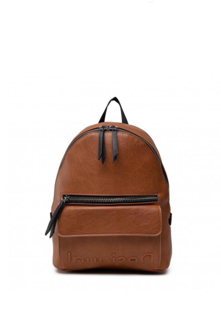 Desigual backpack τσάντα πλάτης ταμπά